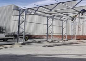 VWSA: Katanga Link Building